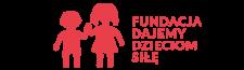 logo-fdds-przejsciowe-color